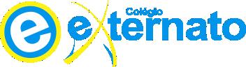 Logo Colégio Externato