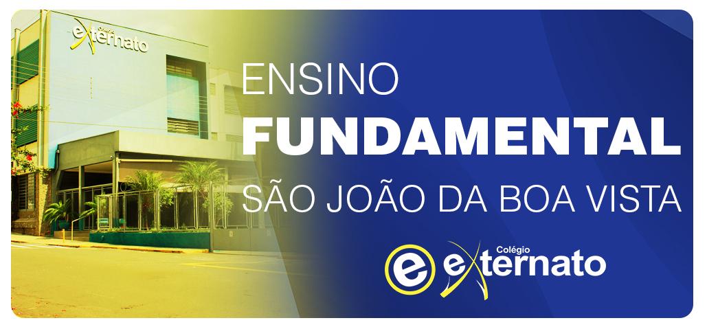 b_fund