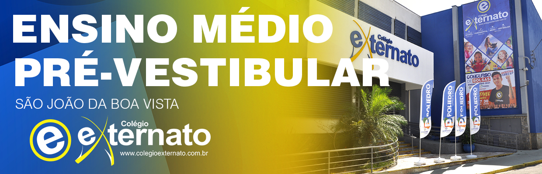 pri_medio